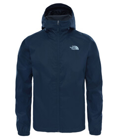 anorak hombre north face